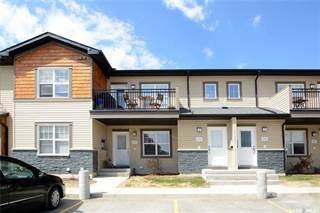Condo for sale in 1015 Patrick CRESCENT 206, Saskatoon, Saskatchewan, S7W 0M2