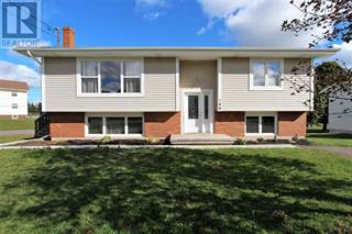 Multi-family Home for sale in 146 Richard Drive, Charlottetown, Prince Edward Island, C1A8G7
