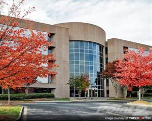 Office Space for rent in 1117 Perimeter Center West, Atlanta, GA, 30328