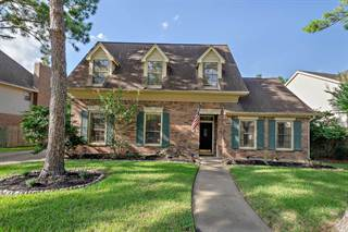 Photo of 7631 Highland Farms Road, Houston, TX