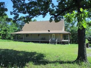 Single Family for sale in 2917 Joliet Ln, Sedan, KS, 67361
