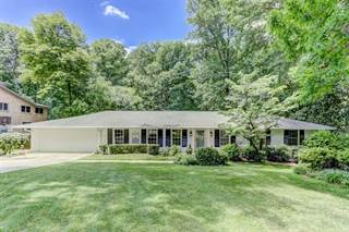 Single Family for sale in 6150 River Shore Parkway, Atlanta, GA, 30328