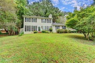 Single Family for sale in 1007 Tumblewood Trail, Lawrenceville, GA, 30044