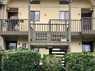 Condo for sale in 4035 DONALD ST C, Eugene, OR, 97405
