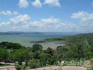 Townhouse for sale in Condominium Silvestres in Arenal, Arenal, Guanacaste