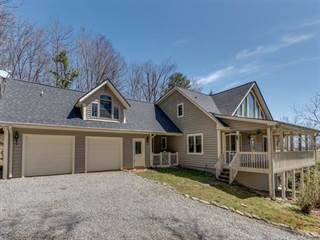 Single Family for sale in 12 Pine Bluff Road, Greater Edneyville, NC, 28792