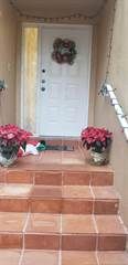 Townhouse for rent in 14345 SW 57th Ln 511, Miami, FL, 33183