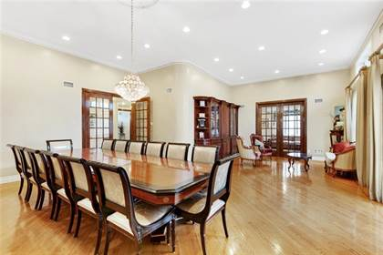 Residential Property for sale in 3832 Lyme Avenue, Brooklyn, NY, 11224