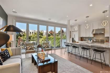 Residential Property for sale in 1248 Utah Street, San Francisco, CA, 94110
