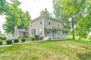 Residential Property for sale in 1562 N IONIA Road, Vermontville, MI, 49096