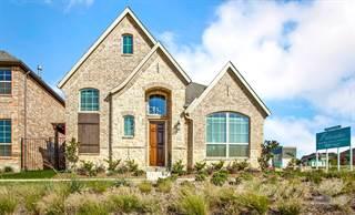Single Family for sale in 2510 Collins Boulevard, Homesite L-1, Richardson, TX, 75080