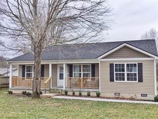 Single Family for sale in 6459 Hubert Bean Rd, Knoxville, TN, 37918