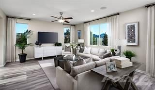 Single Family for sale in 44142 Buckeye Court, Lancaster, CA, 93536