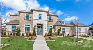 Single Family for sale in 912 WINCHESTER DRIVE, Southlake, TX, 76092