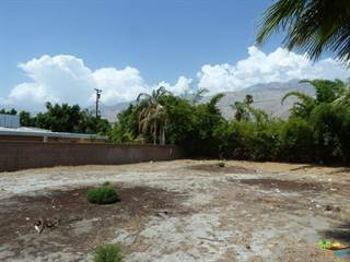 Land for sale in SUNRISE WAY, Palm Springs, CA, 92262