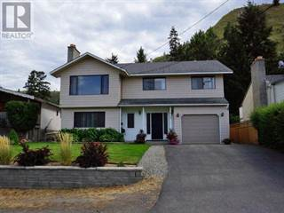 Single Family for sale in 6193 DALLAS DRIVE, Kamloops, British Columbia