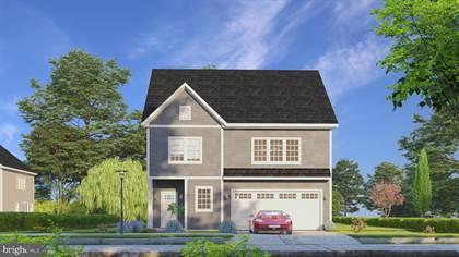 Residential Property for sale in 7643 CHESTNUT STREET LOT A, Manassas, VA, 20111