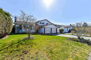 Single Family for sale in 10580 ANAHIM DRIVE, Richmond, British Columbia, V7A3C5