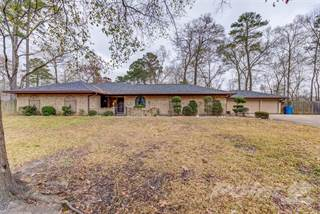 Single Family for sale in 1517 Spanish Moss Drive , Lufkin, TX, 75904