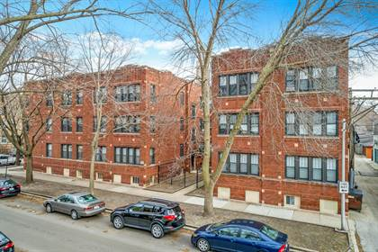 Apartment for rent in 4715-25 N. Leavitt / 2175-79 W. Giddings, Chicago, IL, 60625