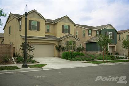 Residential Property for sale in 3230 E Artessa Way, Ontario, CA, 91761