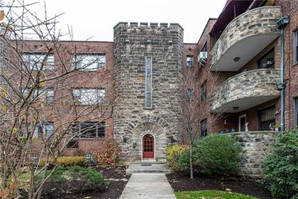 Residential Property for sale in 767 College Street 302, Shadyside, PA, 15232