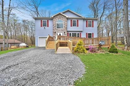 Residential Property for sale in 2106 Titania Rd, Tobyhanna, PA, 18466