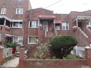 Multi-family Home for sale in 1260 E 84th St, Brooklyn, NY, 11236
