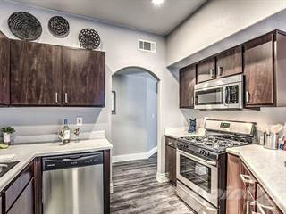 Apartment for rent in Bloom Apartments - A, Las Vegas, NV, 89129