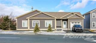 Residential Property for rent in 374 Stavanger Drive, St. John's, Newfoundland and Labrador, A1A 5S6