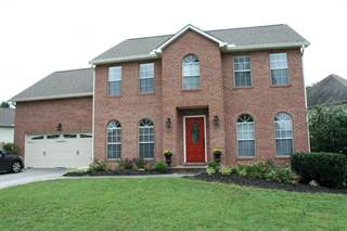 Single Family for sale in 2112 Pewter Drive, Knoxville, TN, 37909