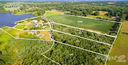 Land for sale in 20 Poxabogue Pond Road, Lot #B, Sagaponack, NY, 11937