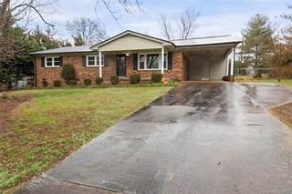 Single Family for sale in 2518 Woodbridge Drive, Gastonia, NC, 28056
