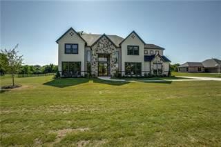 Single Family for sale in 2535 Hendrix Avenue S, Allen, TX, 75002