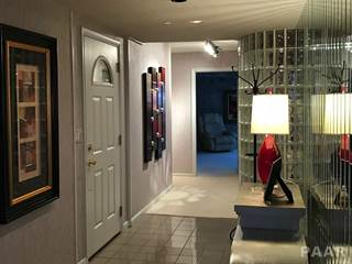 Single Family for sale in 123 SW JEFFERSON Street, Peoria, IL, 61602