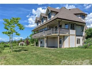 Farm And Agriculture for sale in 6305 Apple Lane , Vernon, British Columbia