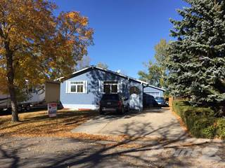 Residential Property for sale in Borlase Cres, Regina, Saskatchewan