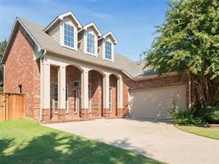 Single Family for sale in 5507 Norfolk Lane, Frisco, TX, 75035