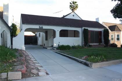 Residential Property for rent in 740 Cordova Avenue, Glendale, CA, 91206