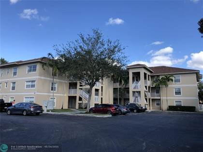 Residential Property for sale in 2941 Riverside Dr 103, Coral Springs, FL, 33065