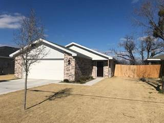 Single Family for sale in 430 E 49th St, San Angelo, TX, 76903