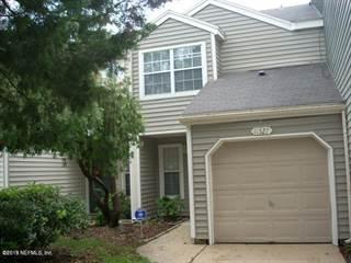Townhouse for sale in 11327 LAKE MANDARIN CIR E, Jacksonville, FL, 32223