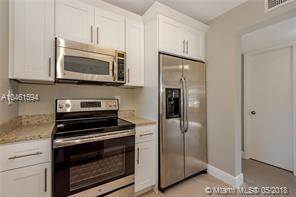 Condo for sale in 3399 Foxcroft Rd 101, Miramar, FL, 33025