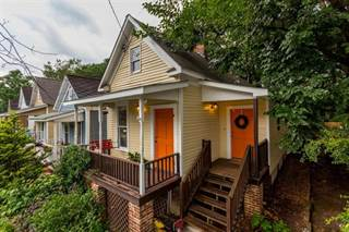 Photo of 154 Savannah Street SE, Atlanta, GA