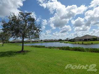 Residential Property for sale in 3745 Fairway Drive, North Port, FL, 34287