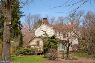 Single Family for sale in 3234 DURHAM ROAD, Doylestown, PA, 18902