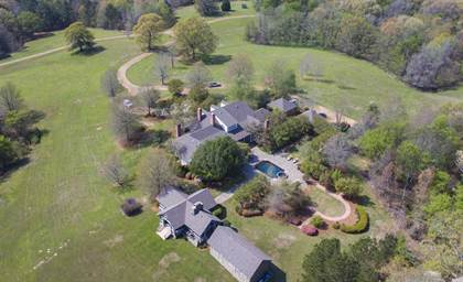 Residential Property for sale in 400 CHAPEL HILL RD, Flora, MS, 39071