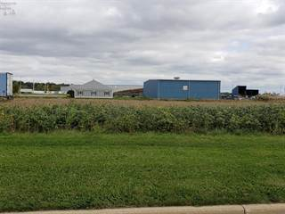 Pleasing Land For Sale Clyde Oh Vacant Lots For Sale In Clyde Interior Design Ideas Ghosoteloinfo