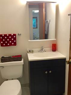 Apartment for rent in Fairview Park Manor, Fairview Park, OH, 44126