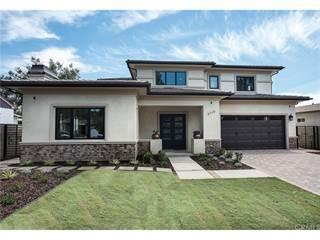 91780 Real Estate